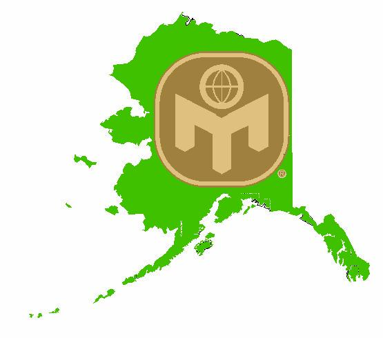 Welcome to Alaska Mensa!